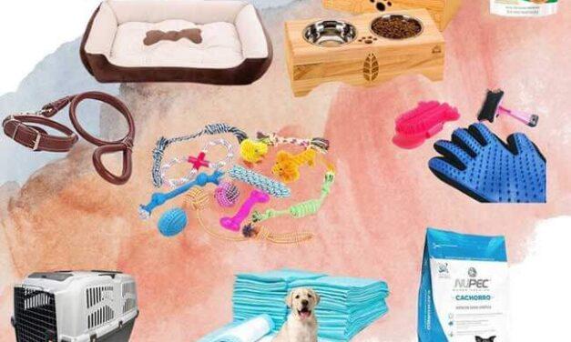 New Puppy Owner Checklist